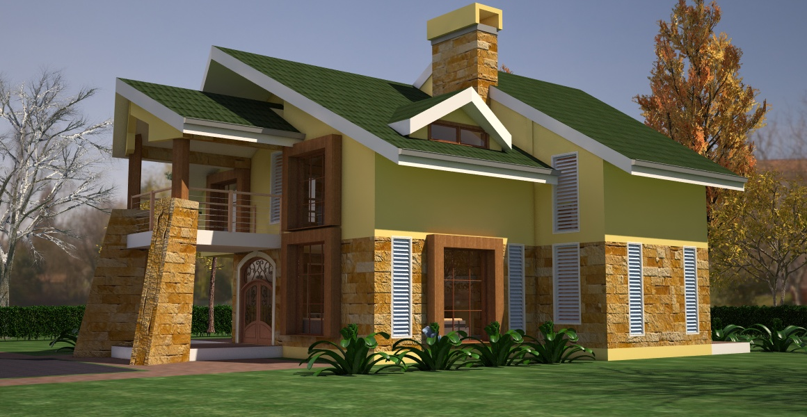 Below Are Some Simple Points To Remember As You Embark On The Journey Of Finding Right House Plans In Kenya