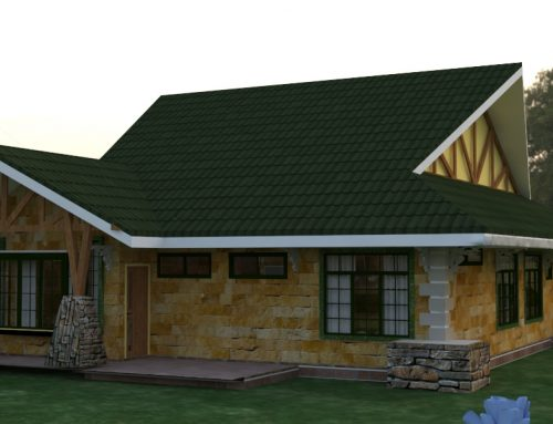Factors to Consider when Selecting Bungalow House Plans