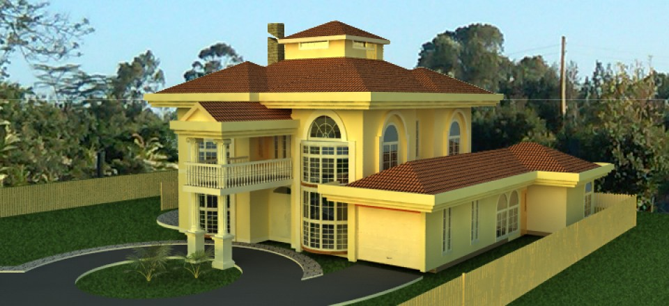 house plans for discerning clients the challenge for