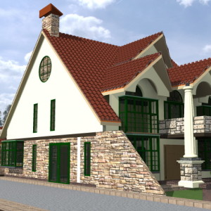 House plans designs kenya home design and style for Roofing designs in kenya
