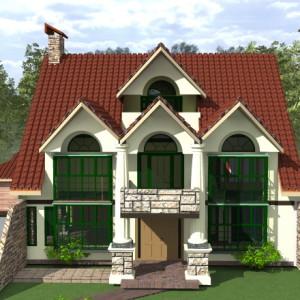 house plans in Kenya, Kenyan architect
