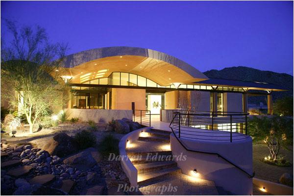 bespoke house plan design