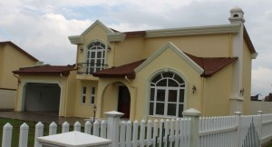house plans in kenya, nice home