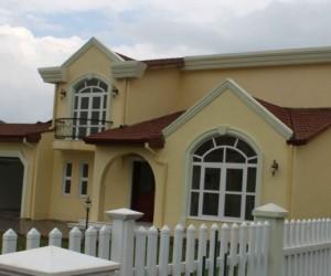 Financial Challenges In Estate Planning In Kenya