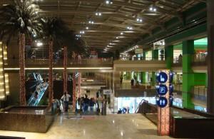 interior design for kenyan architect