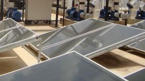 energy efficient building in Kenya