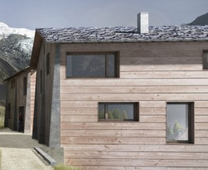 eco friendly homes timber housing